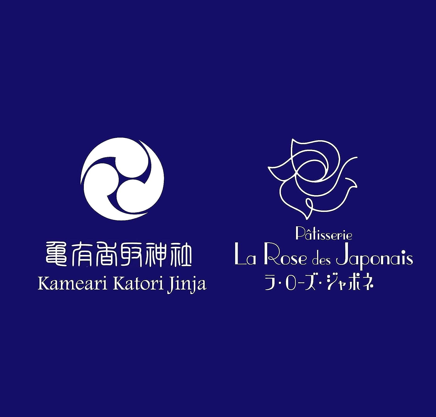 メディア情報 7月10日(火)午前9:55 テレビ朝日「じゅん散歩」亀有編放送!