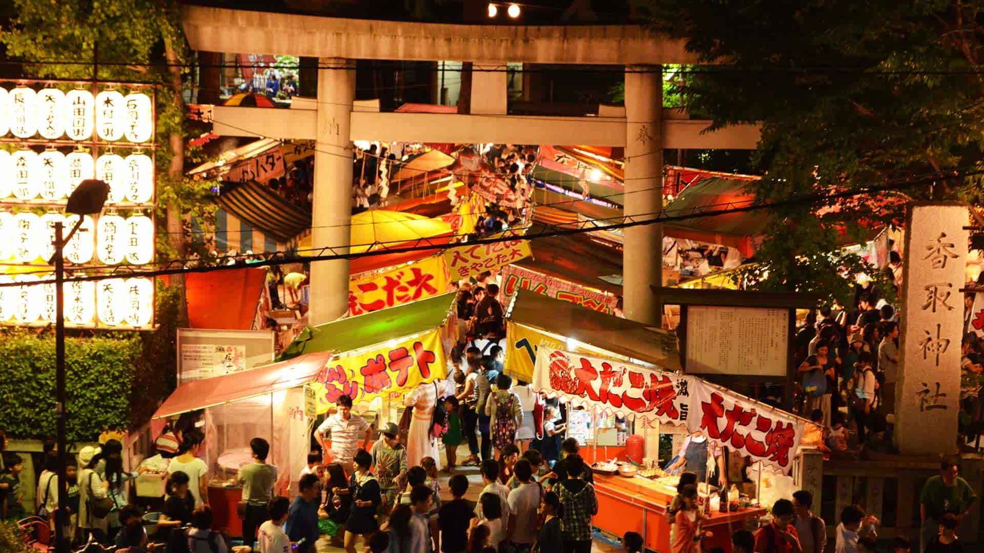 平成30年例大祭ページ(最終更新:9月12日)
